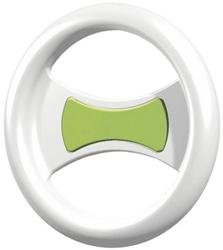 Держатель в виде руля для Acer Iconia Smart Clingo Universal Game Wheel