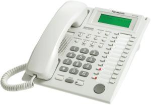 Panasonic KX-T7735RU