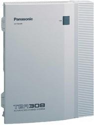 Panasonic KX-TEB308RU