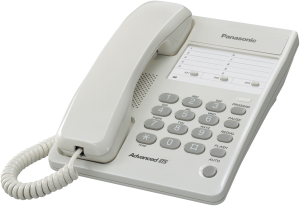 Panasonic KX-TS2361