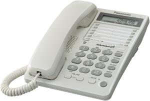 Panasonic KX-TS2362