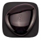 Адаптер для Apple iPad Griffin Beacon GC17126