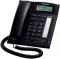 Panasonic KX-TS2388