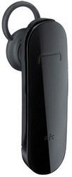 Nokia BH-310