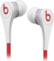 Гарнитура для Apple iPhone 5C Beats Tour 2