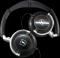 Гарнитура для Nokia 600 Soundtronix S-005