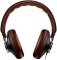 Гарнитура для Sony Xperia miro Philips SHL5905