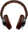 Гарнитура для Sony Xperia neo L Philips SHL5905