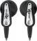 Наушники для HTC Desire 300 Ritmix RH-102