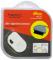 USB дата-кабель для Apple iPhone 4S Ritmix RM-207